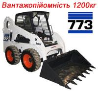 bobcat773