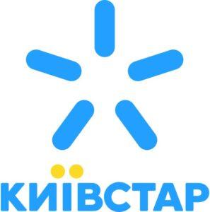 kyivstar new3